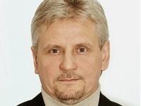 Cтрельцов Владимир Федорович
