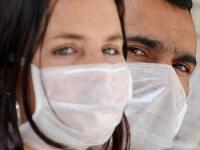 Эпидемия гриппа в Новгороде начнется в середине января
