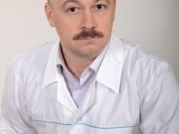 Хмара Дмитрий Дмитриевич