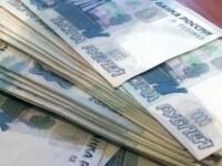 На питание в медучреждениях Великого Новгорода выделено более 20 миллионов рублей