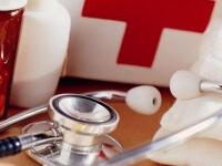 Новгородская область лидирует по недостаточности использования государственных средств, выделенных на медицину