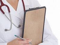 Продолжительность среднего «больничного» в Новгородском регионе – 12 дней