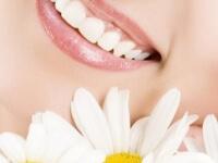 Профессиональный рейтинг стоматологических клиник Startsmile