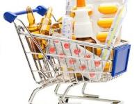 В ближайшее время цены на лекарства в Великом Новгороде возрастут