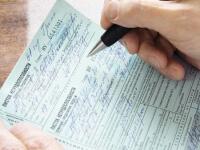 В Новгородской области будут судить терапевта за превышение должностных обязанностей