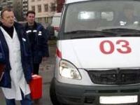 В Новгородском регионе создадут единую диспетчерскую службу скорой помощи