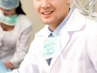 В Великом Новгороде пройдет конкурс «Наш любимый врач»