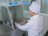 В здании бизнес-инкубатора НовГУ появится ПЦР-лаборатория
