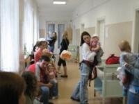 Жители Великого Новгорода жалуются на дорогие лекарства и огромнейшие очереди в медицинских учреждениях